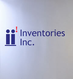 Inventories Inc logo